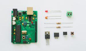 電子部品/半導体の環境変化とEOLの増加の課題と対策①