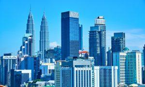 マレーシア部品メーカー動向調査報告⑤Formosa Prosonic社 クラン工業団地