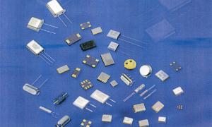 2019年度 水晶振動子・発振器など、水晶デバイス製品市場シェア調査②